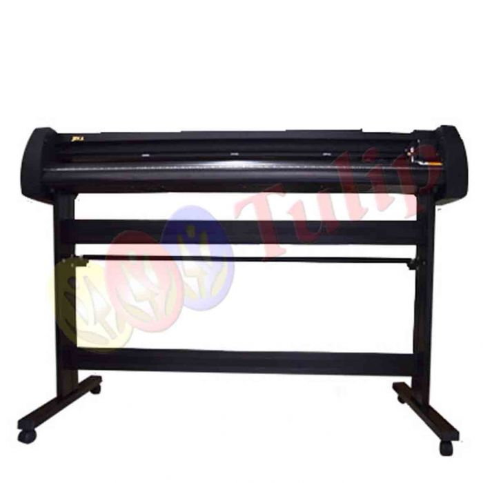 MESIN CUTTING STICKER JINKA XL 1351 PRO LED